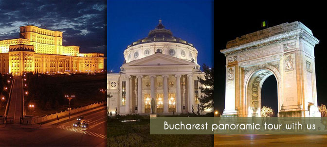 bucharest taxi reservation